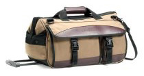 Samsonite® Black Canyon