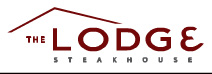The Lodge Steakhouse