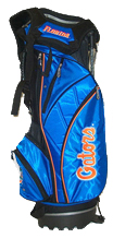 Gator Golf Bag