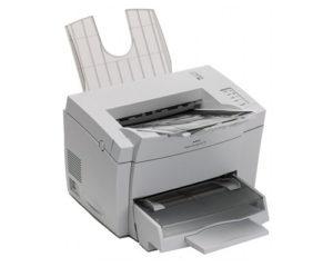 NEC Superscript 870
