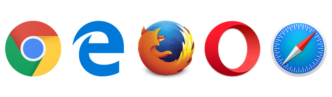 A Better Browser