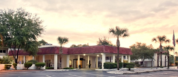Indigo Manor: Assisted Living in Daytona Beach, Florida