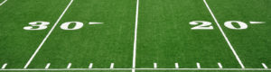 football-field-stripes