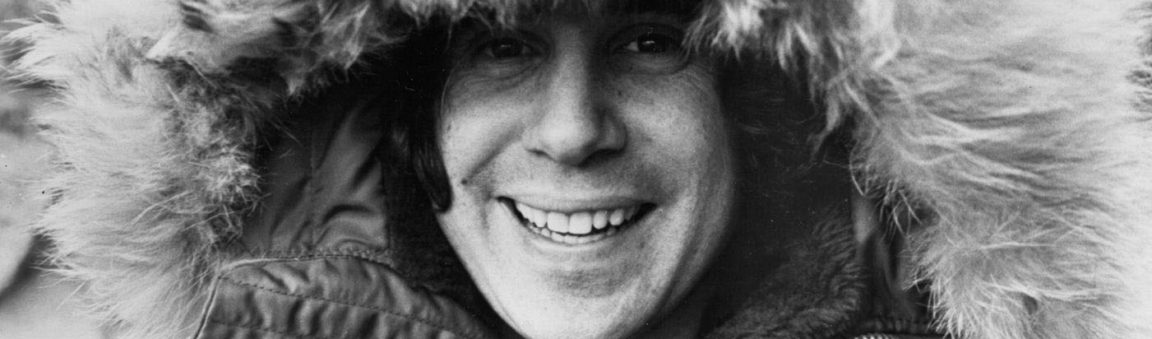 #FridayFive: Favorite Paul Simon Women