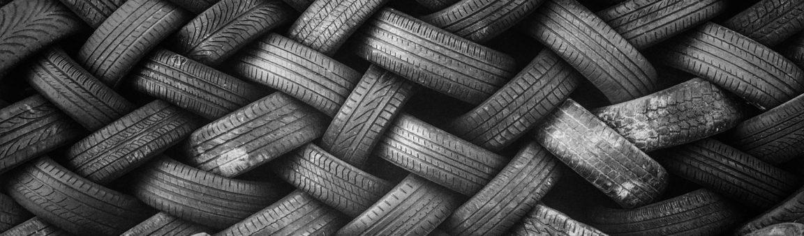 Big O Tires – West Los Angeles