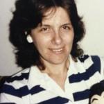 Kathleen A. Gagne