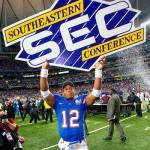 SEC CG 2006