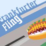 Frankfurter Fling