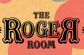 The Roger Room
