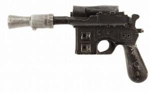 BlasTech DL-44