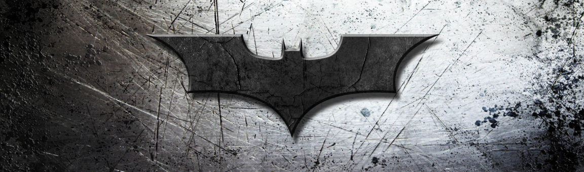 #FridayFive: Batman Villains